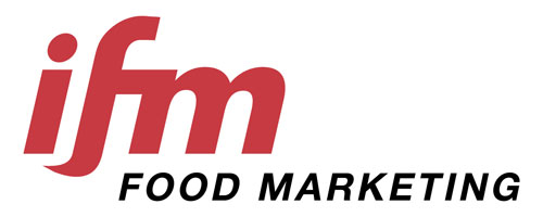 ifm Food Marketing